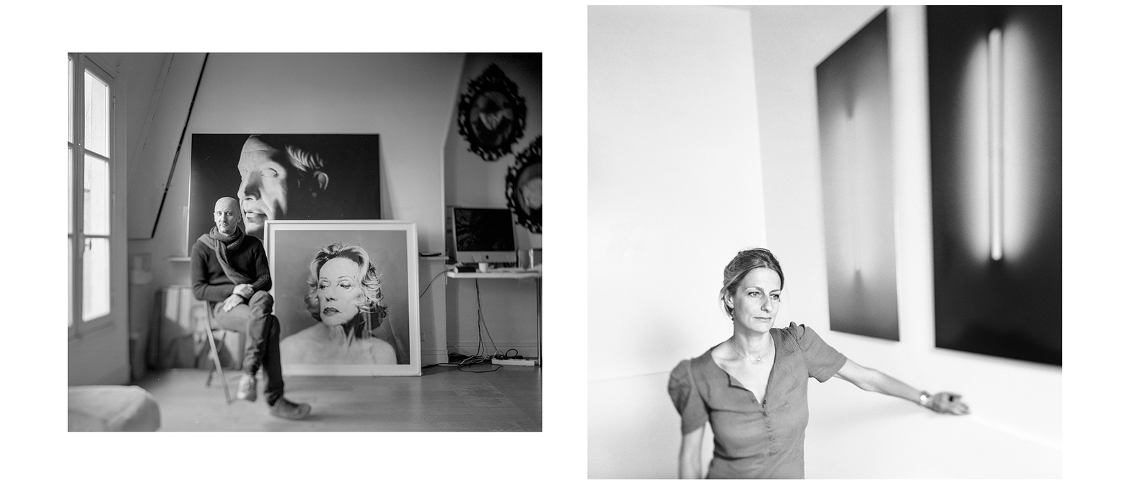 http://www.nicolasdupasquier.com/files/gimgs/69_portfolio-portrait017.jpg