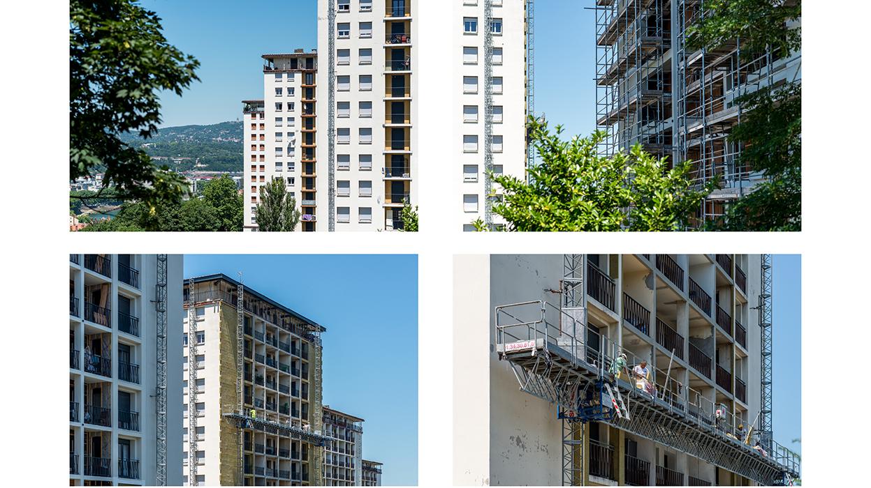 http://www.nicolasdupasquier.com/files/gimgs/72_portfolio-chantier006.jpg