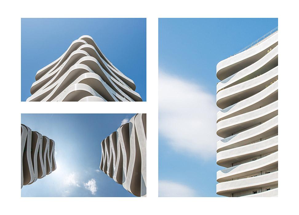 http://www.nicolasdupasquier.com/files/gimgs/75_portfolio-ext004.jpg