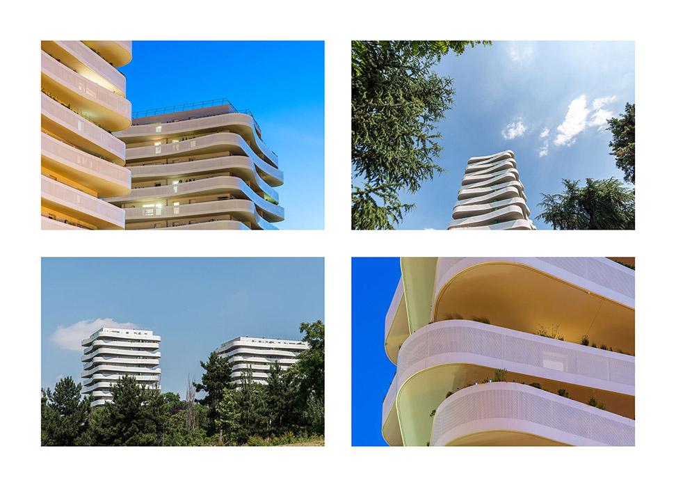 http://www.nicolasdupasquier.com/files/gimgs/75_portfolio-ext008.jpg