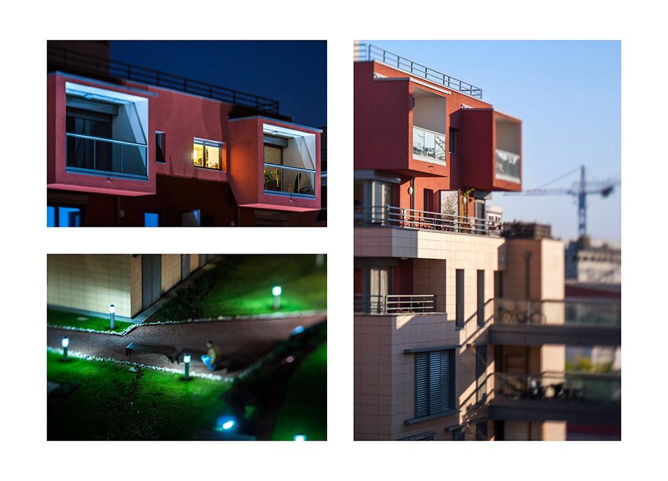 http://www.nicolasdupasquier.com/files/gimgs/75_portfolio-ext010.jpg